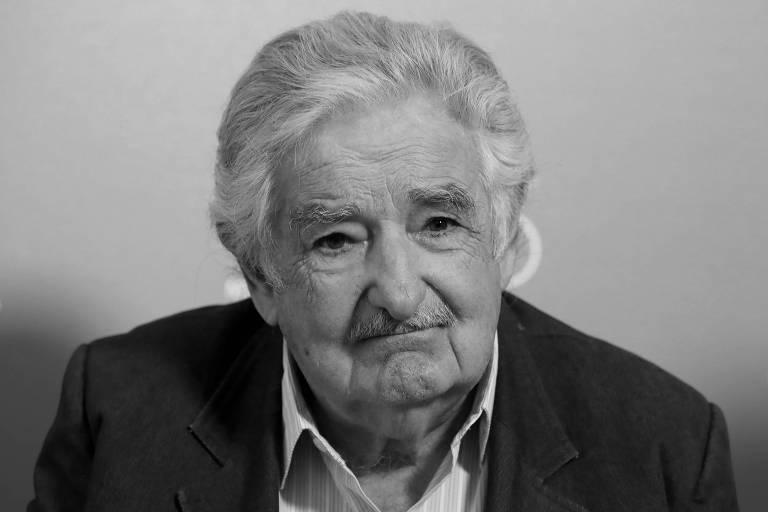 Ouçam Mujica