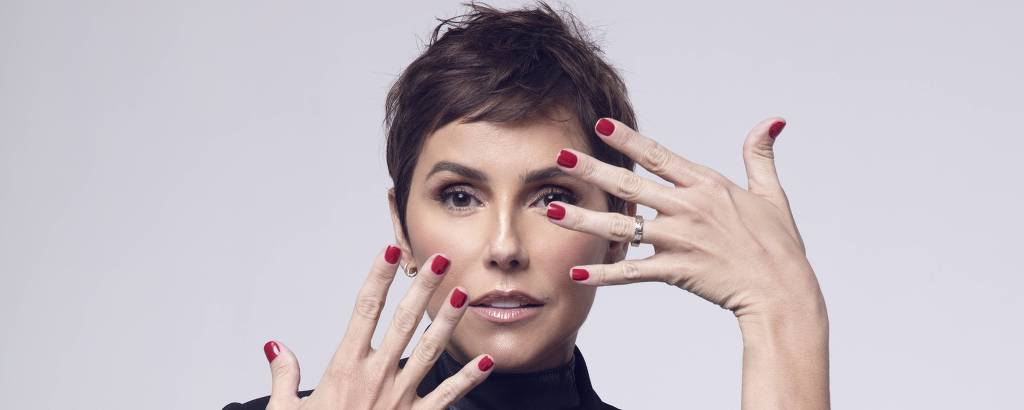 Deborah Secco se torna sócia da startup de beleza Singu