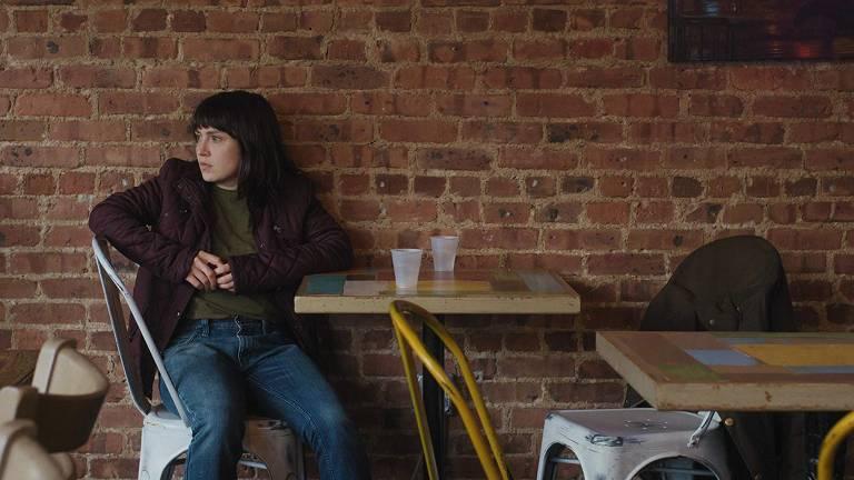 Veja imagens do filme 'Fourteen'