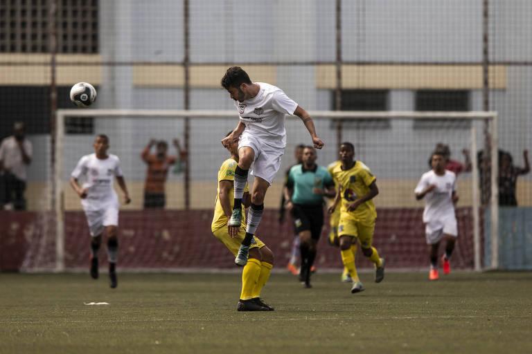 São Paulo Cup