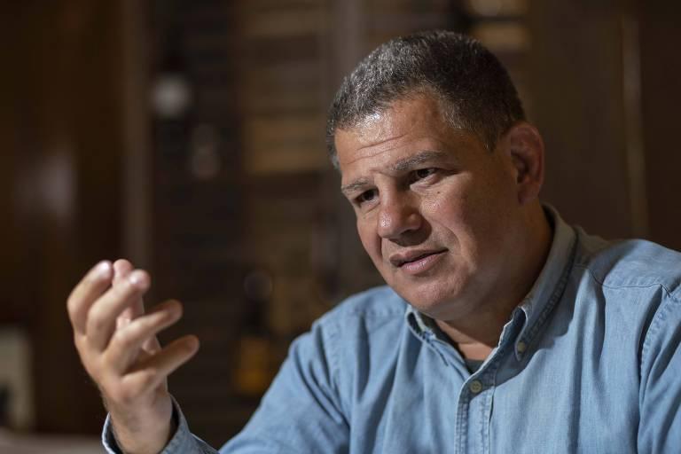 Morre aos 56 anos Gustavo Bebianno, ex-ministro de Bolsonaro