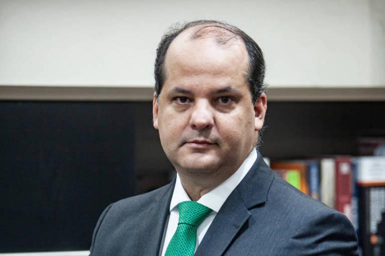 Advogado de PE será julgado pela OAB por excesso de entrevistas à imprensa
