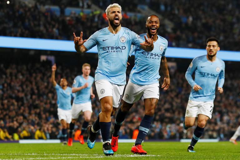 Veja onde assistir a temporada 2019/20 dos principais campeonatos de futebol