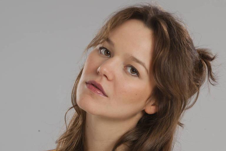 Beatriz Ferreira da Fonseca (Joana de Verona)