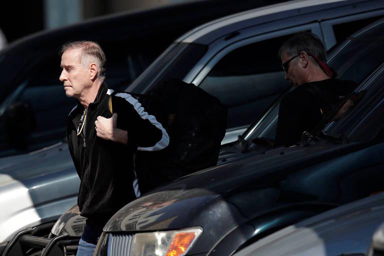 Eike é condenado a 8 anos por manipulação de mercado com OGX