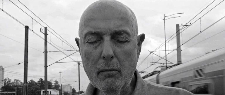 Documentário mostra diretor Hector Babenco frente à frente com a própria morte