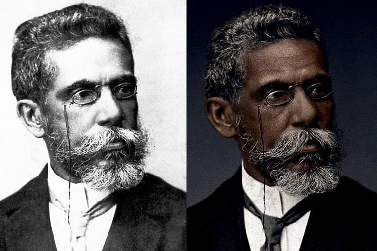 Palmares anuncia novo acervo, de Machado de Assis a ativistas negros de direita