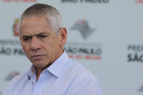 Delator da Odebrecht recua e diz que não foi coagido a falar de Lula