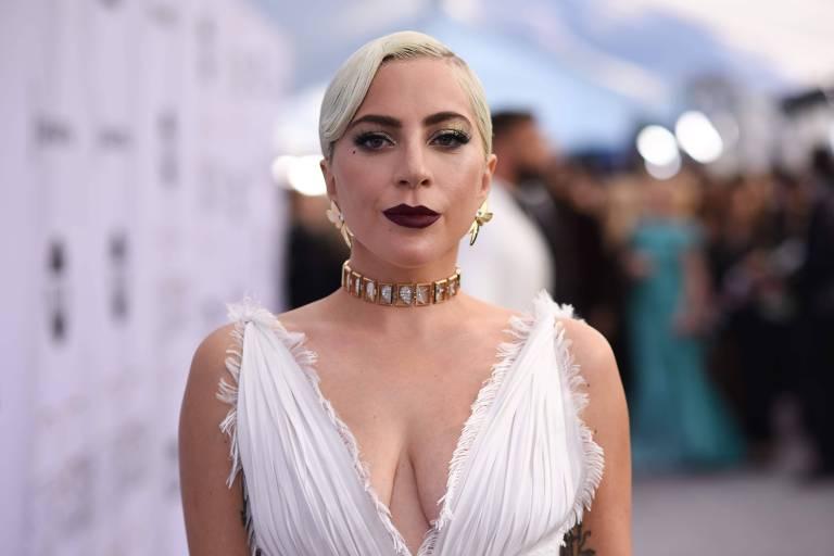 Lady Gaga anuncia que ajudará diversas instituições de ensino que sofreram ataques