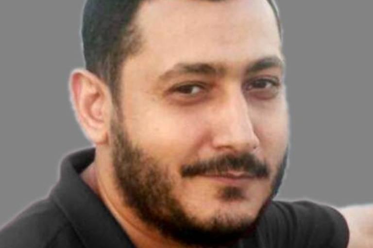 Egípcio procurado pelo FBI é perseguido político e irá à PF, diz advogado
