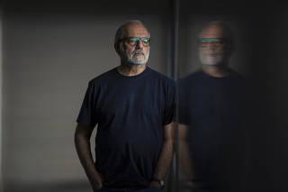 Sérgio Haddad - Ilustríssima Conversa