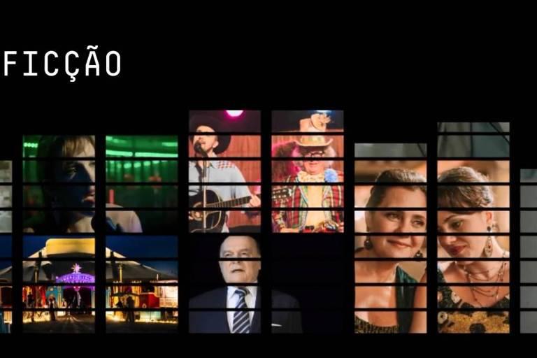 18º Grande Prêmio do Cinema Brasileiro