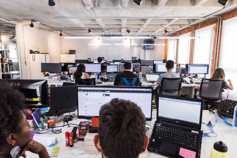 Entenda como a lei da Liberdade Econômica muda vida de empresa e trabalhador