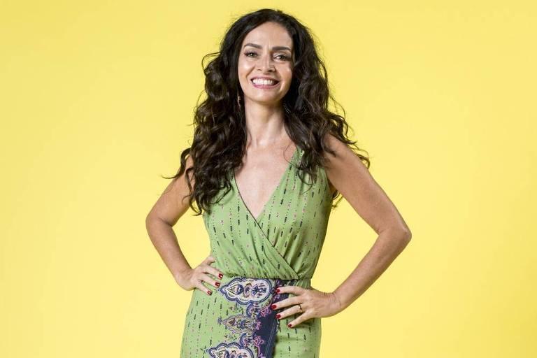 Globo divulga participantes da terceira temporada de Popstar