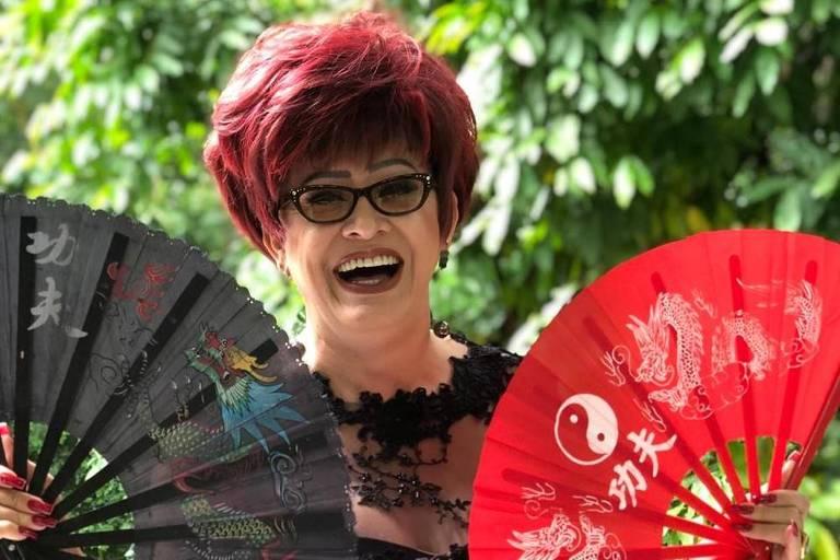 Globo divulga competidores da 3ª temporada de Popstar