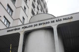 Ministério Público de SP vai ouvir 10 mulheres até sexta no caso João de Deus.