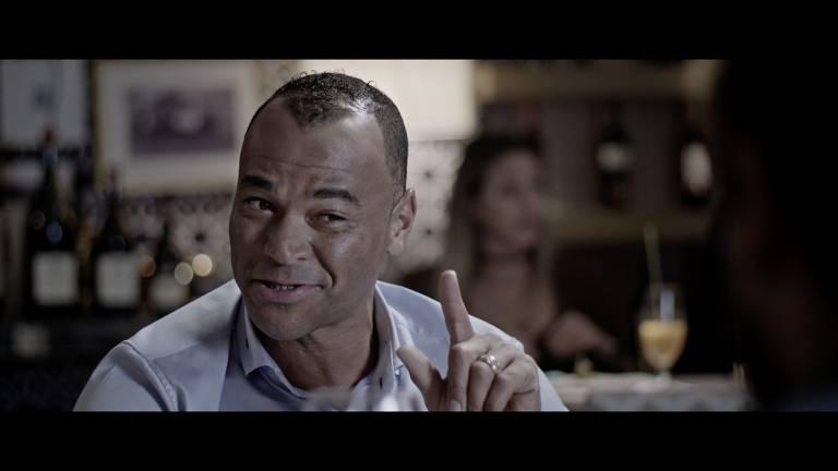 Veja imagens do filme 'Eu Sou Brasileiro'