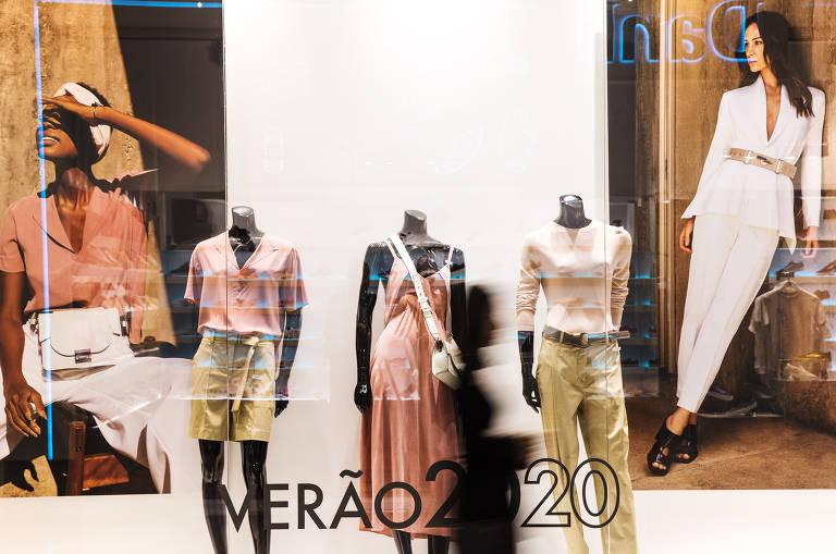 Conheça os shoppings que têm a moda em seu DNA