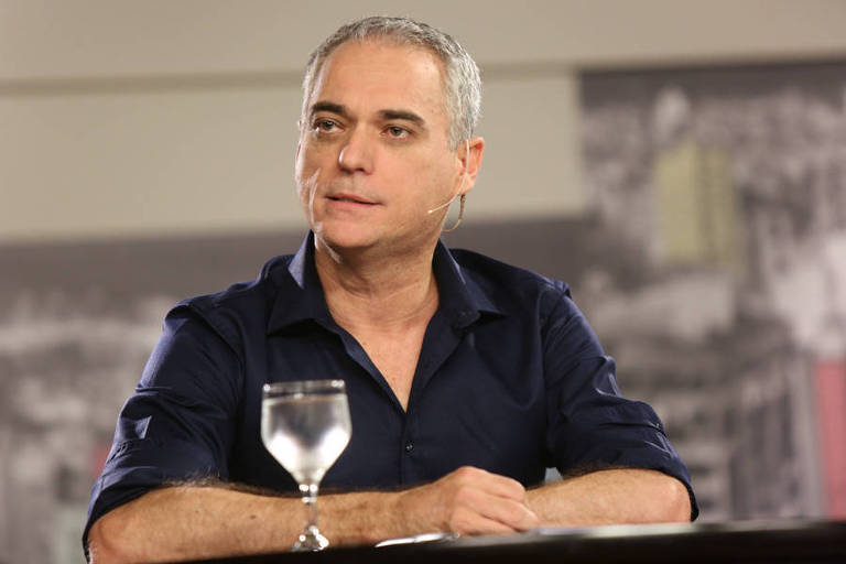 José Alves de Freitas Neto Professor livre-docente do Departamento de História da Unicamp e pesquisador do CNPq (Conselho Nacional de Desenvolvimento Científico e Tecnológico)