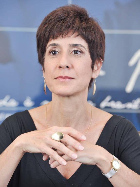 Ana Cláudia Barbosa, Gerente de Qualificação e Competitividade da Apex-Brasil