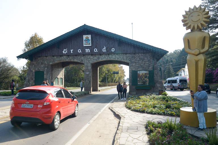 47º Festival de Gramado