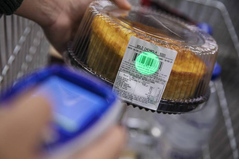 Pão de Açúcar utiliza tecnologia para diminuir espera na fila do caixa