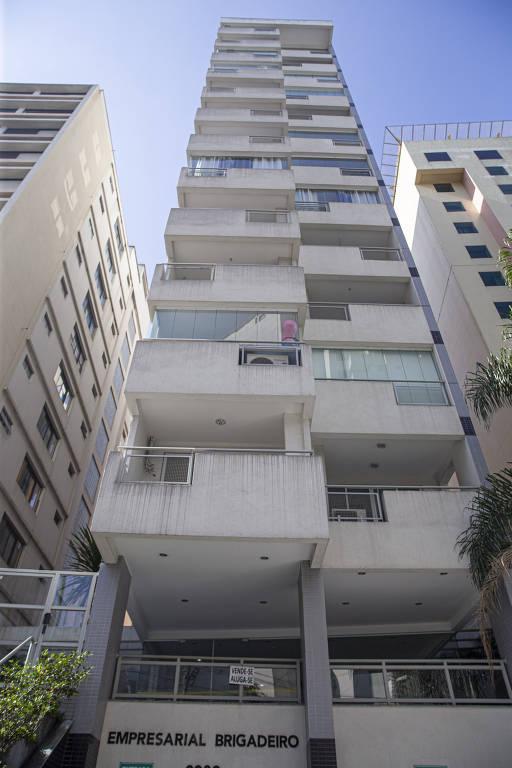 Fiscal da Prefeitura de SP acumula patrimônio milionário