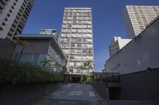 Fiscal da prefeitura de SP tem patrimônio milionário
