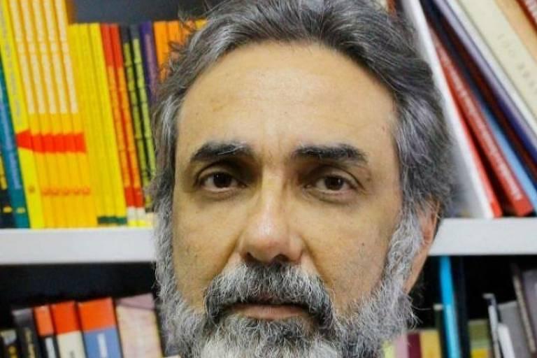 Gustavo Codas Friedmann, economista, ex-diretor da hidrelétrica binacional Itaipu; foi assessor de Relações Internacionais da CUT
