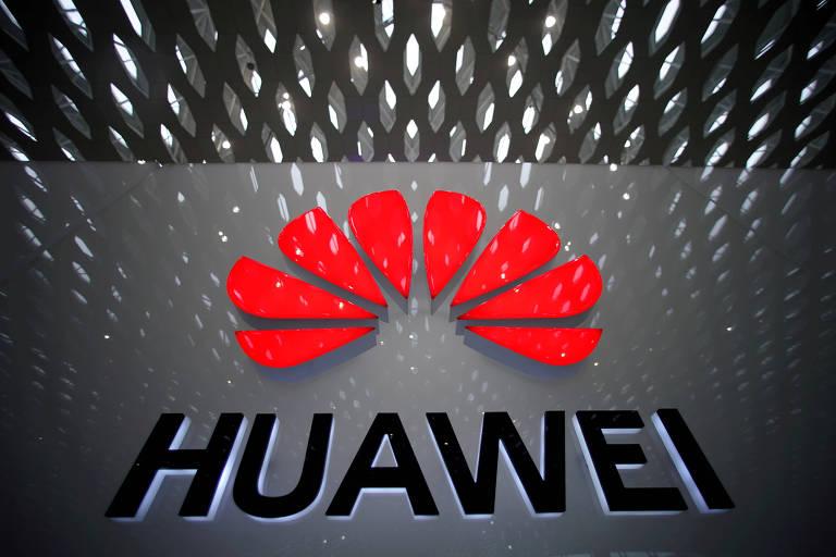 Huawei lança primeiro smartphone sem apps populares do Google