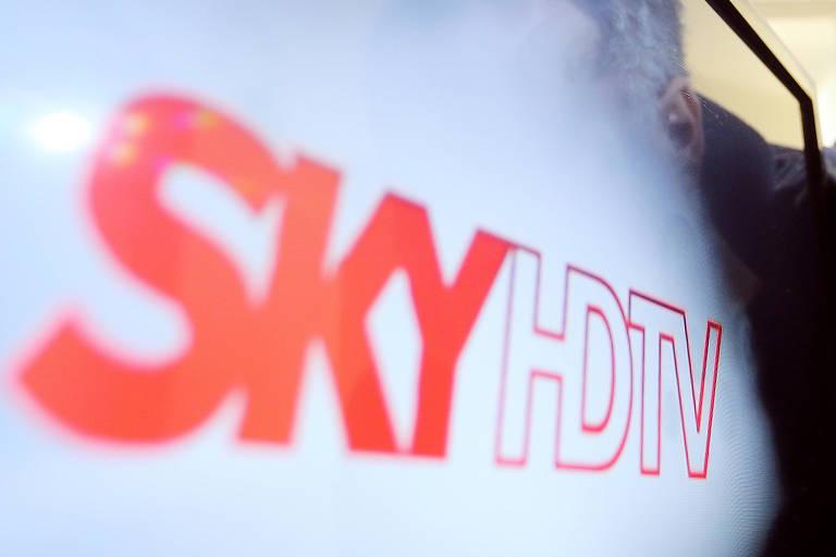 Leitor relata que entrou em contato com a Sky para reclamar, mas, em vez de reduzir o valor do serviço, o plano subiu para R$ 149,90