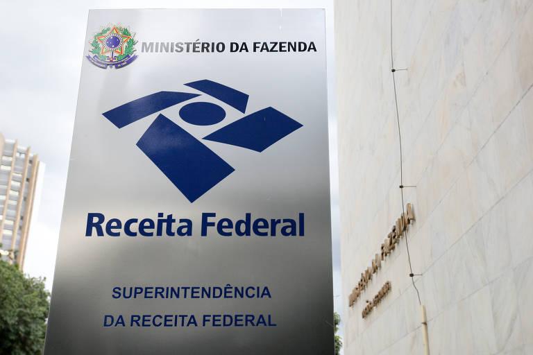 Veja lista de interferências de Bolsonaro em órgãos ligados ao governo