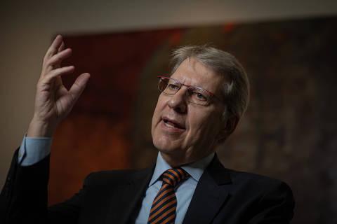 MP da Liberdade econômica é inócua, diz jurista Carlos Ari Sundfeld