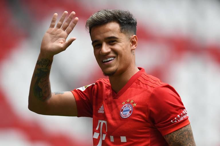 Principais transferências para a temporada 2019/20