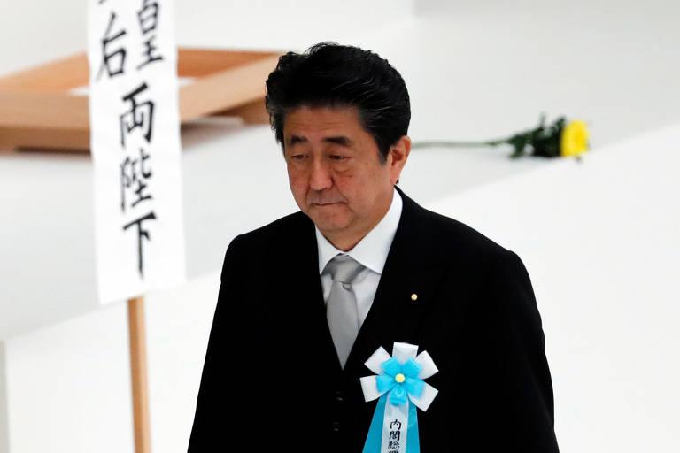 Quem são os líderes do G7