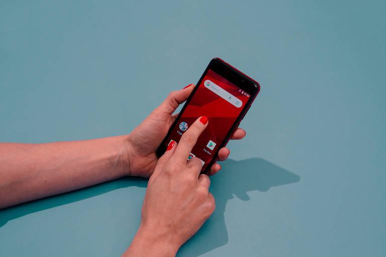 Bancos apostam em transformação digital