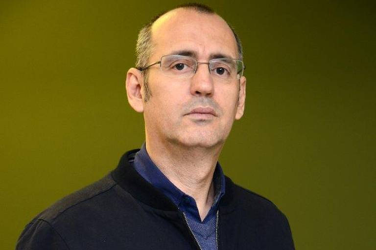 MÁRIO SCHEFFER é professor da Faculdade de Medicina da Universidade de São Paulo (USP)