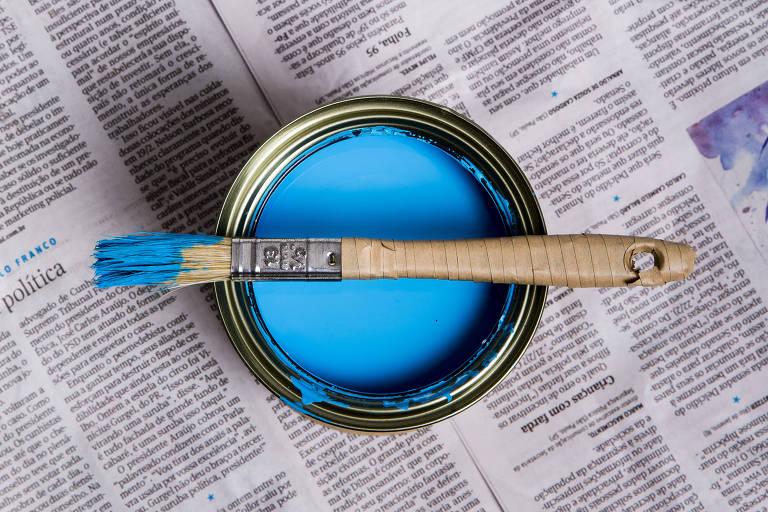 Mercados de mídia na Latina são concentrados