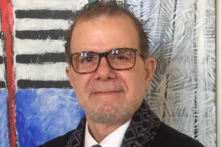 Jorge W. Queiroz - Especialista em prevenção e solução de crises e combate à corrupção; autor do livro 'Corrupção, o Mal do Século' (ed. Alta Books)