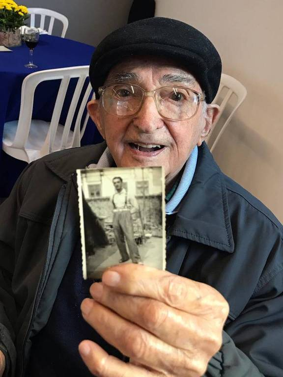 Centenários: a chance de ultrapassar a marca dos 100 anos de idade cresce a cada dia