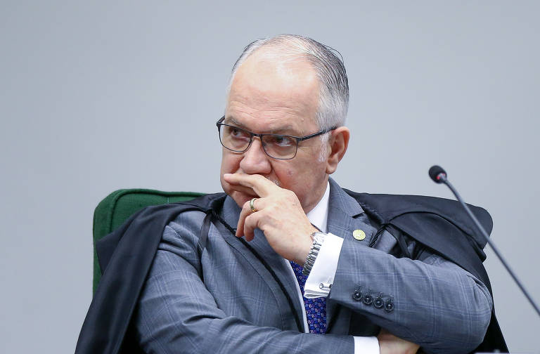 TRF-2 vê decisão de Fachin como oportunidade de doleiros escaparem de Bretas