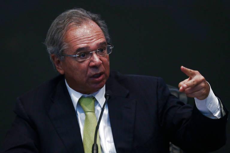 Bolsonaro corta Orçamento de programas sociais em 2020