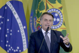 BRASIL-BRASILIA-SEMANA DE BRASIL