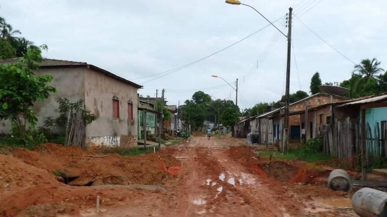 Construção da usina contribuiu para o aumento do custo de vida e da energia elétrica para a população de Altamira, no Pará, além de agravar problemas nos sistemas de habitação e de água e saneamento, aponta estudo apoiado pela Fapesp