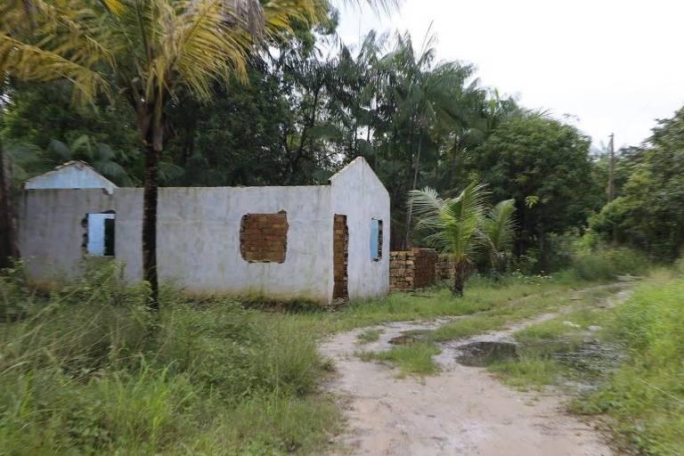 Comunidade Dom Manuel