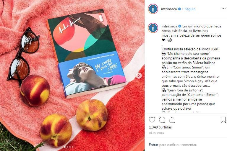 Editoras se posicionam após ato de censura na Bienal do Rio