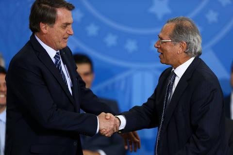 Sistema tributário é principal obstáculo para investimento no Brasil, diz FMI