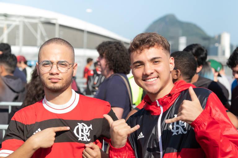 CBLoL - Campeonato Brasileiro de League of Legends 2019