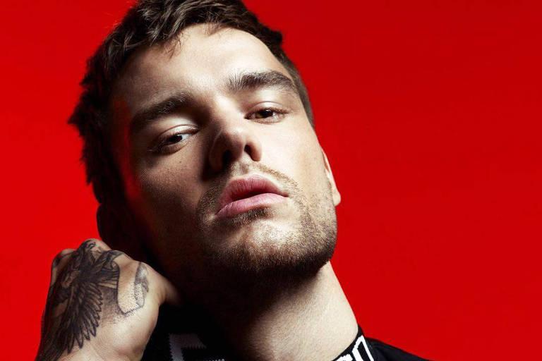 """Liam Payne lançará """"Stack It Up"""" em setembro"""