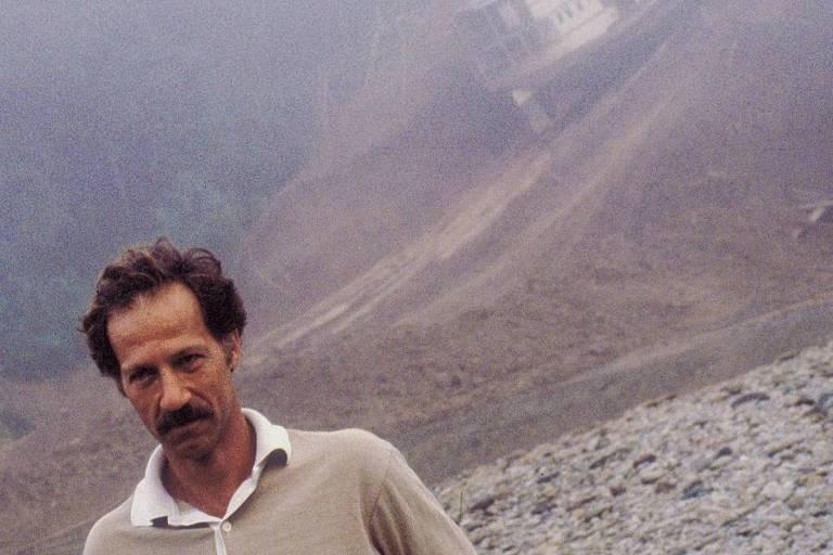 Werner Herzog prepara volta à Amazônia, critica ambientalistas e celebra 'Star Wars'